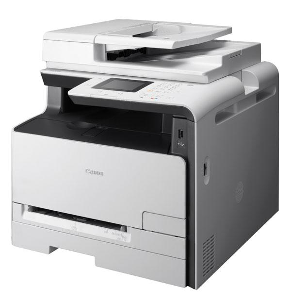 noleggio-stampanti-multifunzione-canon-a-vicenza-schio-arzignano-thiene-bassano-soluzioni-per-lazienda