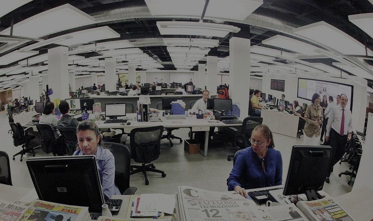 noleggio-stampanti-multifunzione-office-system