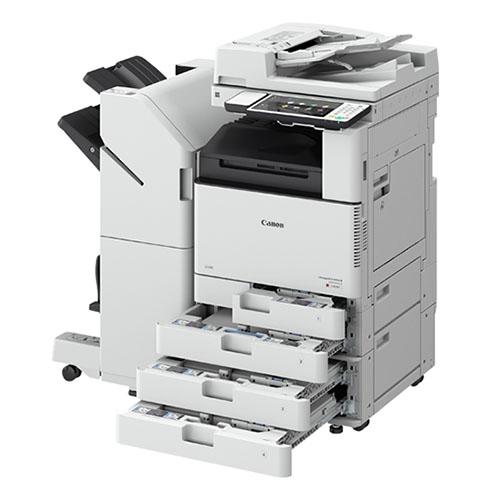 Assistenza-stampanti-canon-vicenza-schio-thiene-bassano-arzignano-studio-tecnico