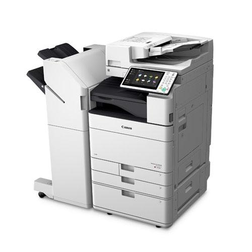 noleggio-stampanti-multifunzione-canon-a-vicenza-schio-arzignano-thiene-bassano-soluzioni-per-l-azienda